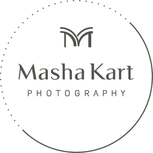 Masha Kart Photography